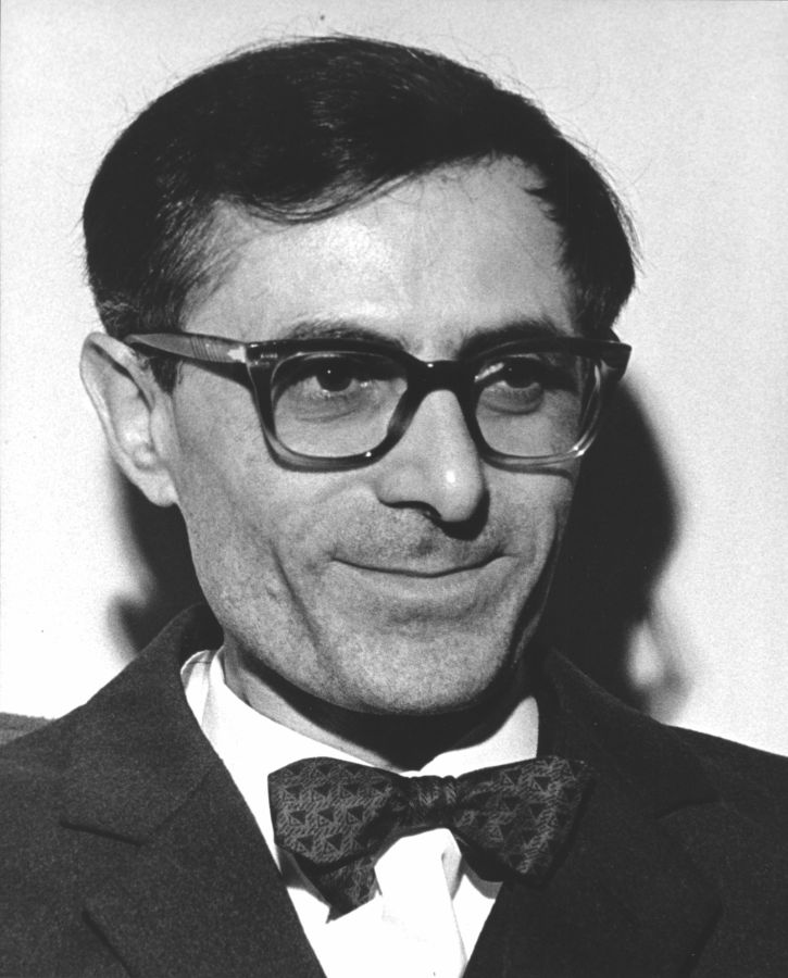 Angelo Paccagnini